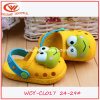 High Quality Children Sandals Shoes EVA Clogs for Kids