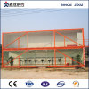 Integrated Prefab Modular House with Super Quality Best Price (Steel Frame)