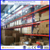 Upper Space Saving Storage Pallet Rack (EBILMETAL-PR)