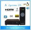 Exclusively Air Digital Zgemma I55 IPTV Box High CPU Dual Core Linux OS E2 USB WiFi Player Box