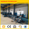 Fully Automatic Transformer Radiator Production Machine for Transformer Manufacturing