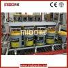High Speed Automatic Servo Palletizer for Lubrication Oil