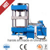 Four Pillar Hydraulic Press Machine and Stamping Machine