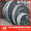 DIN Standard St1000 Stainless Steel Cord Conveyor Belt