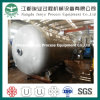 Stainless Steel Petrochemical Mixing Tank with Agitator