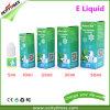 Menthol Flavor Best Selling E-Liquid/E Liquid/E Juice/E Smoking Liquid
