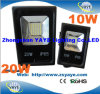 Yaye 18 Ce/RoHS 10/20W SMD LED Flood Lights / SMD LED Floodlight / SMD LED Wall Washer with 3 Years Warranty