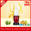New Kitchen Living Bottle Protein Joyshaker Blender