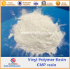 Copolymer of Vinyl Chloride and Vinyl Isobutyl Ether CMP45