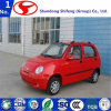4 Wheel Mini Cheap Electric Car Made in China/Three Wheeler/Electric BikeScooter/Bicycle/Electric Motorcycle/Motorcycle/Electric Bicycle/RC Car/Electric Scoot