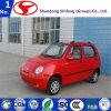 4 Wheel Mini Cheap Electric Car Made in China