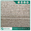 Furniture Grade High Density Particle Board