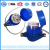 M-Bus Transfer Protocol Wired Remote Water Meter