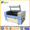 Small CNC Laser Engraver and Cutter Dek-9060
