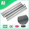 Sales Popular Modular Belt (Har Series 900 Flush Grid)