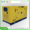 60Hz Silent Type Diesel Genset Power Plant with EPA