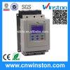 Motor Soft Starter with CE (WSTR3000 from 5KW to 630KW 3phase 220V 380V 440V 660V 1140V) (WSTR3000)