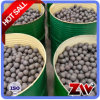 20mm Steel Grinding Ball