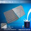 Liquid Rubber for Make Concret Stamp