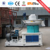 3-4tphwood Pellet Production Line