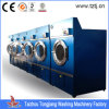 Hot Sale Commercial Laundry Hospital Gas Dryer for Clothes (SWA801-15/150)