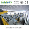 Pet Bottle Recycling Equipment (TL1500-TL6000)