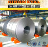CRC Cold Rolled Ms Carbon Steel Coil