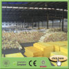 Construction Cool Preservation Glass Wool Insulation