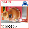 Anti Fall Safety Device, Brake Hoisting Motor
