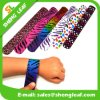 Promotion Latest Slap Hand Bands