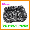 High Quaulity and Comfort Pet Bed (WY1610109-2)