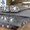 GB 45#, AISI1045, C45e4, DIN Ck45, JIS Ss400 Steel Round Bar