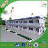 Modular House Use for School