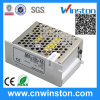 High Frequency Small Size Single Phase Power Supply with CE