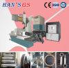 CNC Laser Hardening Machine for Metal Quenching