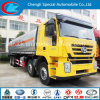 Iveco 30cbm 8*4 Fuel Tank Truck for Sale