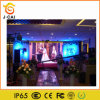 Long Life Span P8 SMD LED Module Screen for Advertising