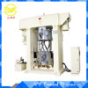 LiFePO4 Li- Ion Polymer Slurry Double Planetary Power Mixer