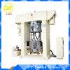 LiFePO4 Li- Ion Polymer Slurry Double Planetary Power Mixer