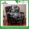 PV Fleece Blanket Sherpa Throw Luxury Soft Throw 150*200cm