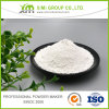 Barite Powder Low Price, Original Barium Sulphate