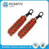 Plastic Nylon Business Custom Cord Zipper Puller