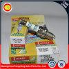 Maximum Fuel Efficiency OEM Ik20g Wholesale Spark Plugs for Engine