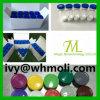 86168-78-7 Top Grade Raw Peptide Hormone Powder Sermorelin