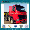 Sinotruk HOWO A7 Tractor Head