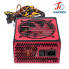 PC Power Supply/ ATX 12V 2.31 Passive Pfc / 350W Power Supplies