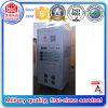 Rlc Generator Load Bank Testing System