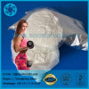 Legal Anabolic Methenolon Enanthate Steroid Primobolan for Muscle Building