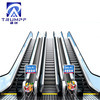 Hot Sale Trumpf Shopping Cart Escalator From China