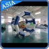 2m Water Game Inflatable Water Roller Wheel, Inflatable Water Toys